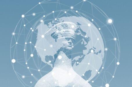 STF poderá ser a primeira corte constitucional 100% digital do planeta
