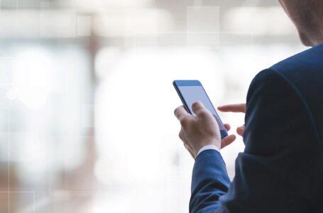 Você está por dentro do mercado de tecnologia jurídica?