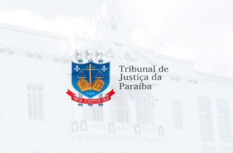 TJPB é um dos primeiros do Brasil a adotar o Juízo 100% Digital
