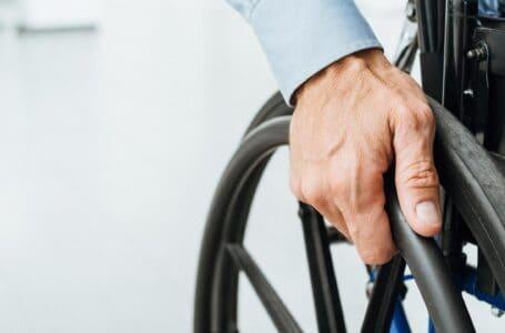 Advogados com deficiência estão se sentindo mais saudáveis em home office