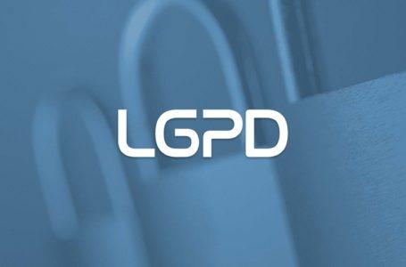 STJ lança portal sobre a LGPD
