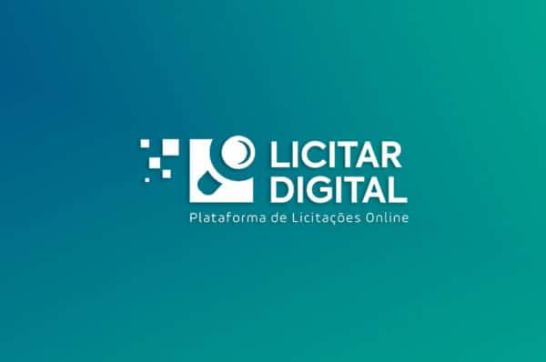 Licitar Digital é uma plataforma que conecta o Poder Público a fornecedores