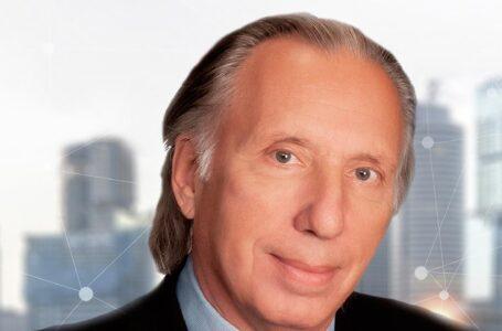 Mark Cohen: advogados devem se preparar para as mudanças no setor jurídico