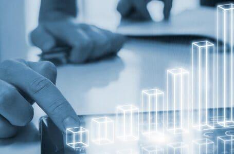 Escritórios de advocacia que usam tecnologia ganham quase 40% mais