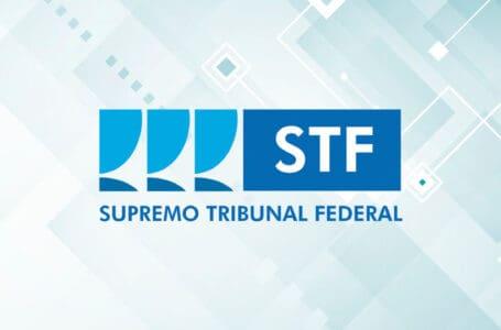 Nova resolução institui laboratório de inovação do STF