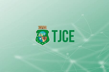 TJCE implementa Juízo 100% Digital