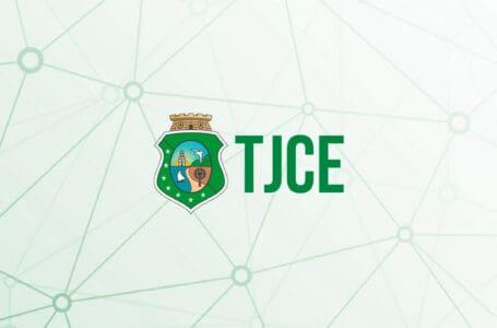 TJCE está automatizando a inclusão de processos em pautas de julgamento