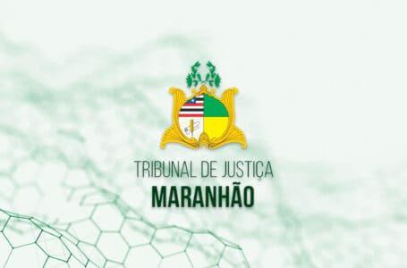 TJMA adota o Juízo 100% Digital