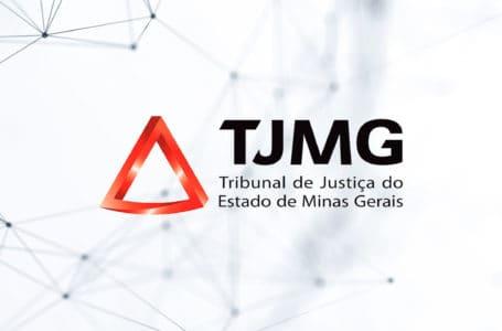 TJMG passa a adotar Juízo 100% Digital