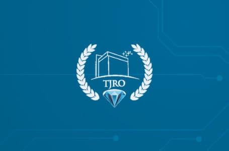 TJRO implementa Juízo 100% Digital