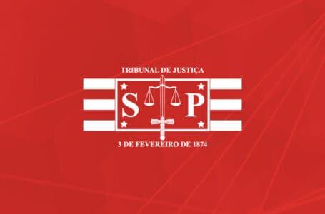 TJSP passa a adotar Juízo 100% Digital