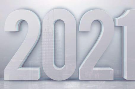 Previsões para o mercado jurídico de 2021