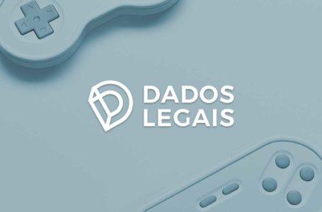 Playtest: como funciona a Dados Legais