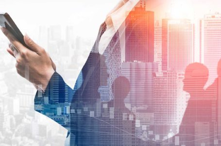 Nem físicos nem digitais: escritórios de advocacia do futuro serão híbridos
