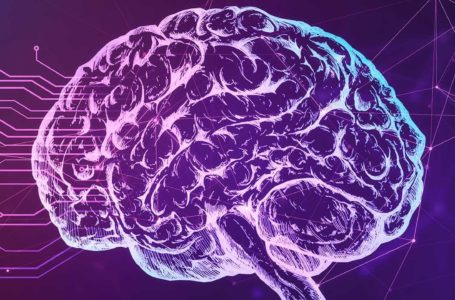 Como as neurotecnologias e a IA estão influenciando a criação de novos direitos
