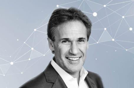 Susskind: a inteligência artificial será essencial na transformação dos tribunais