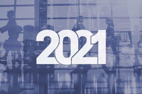 4 previsões de especialistas para o mercado jurídico de 2021