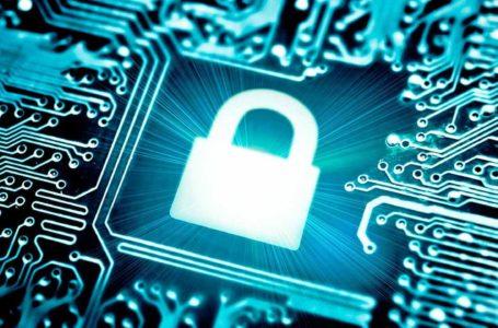 TJRR cria comitê de proteção e privacidade de dados