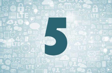 5 sites para baixar ícones gratuitos para suas petições