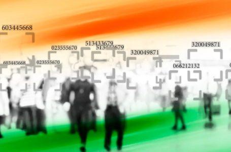 Uso de reconhecimento facial pela polícia indiana preocupa especialistas