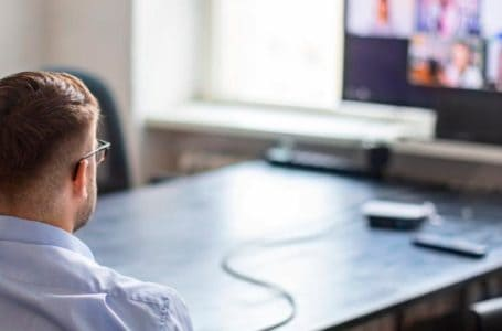 TJSP anula audiência virtual, após advogado não receber link de acesso