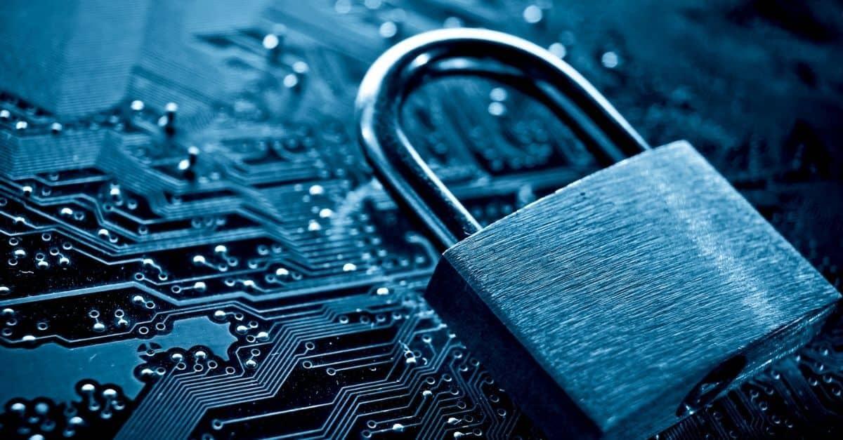 proteção e privacidade de dados 01