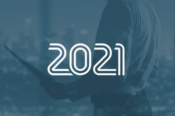 O que os especialistas estão dizendo sobre o mercado jurídico de 2021