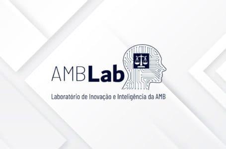 AMB Lab busca impulsionar o movimento de inovação dentro do Judiciário