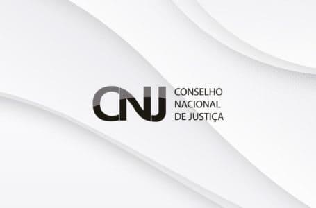Resolução do CNJ cita Visual Law como essencial para tornar documentos mais claros