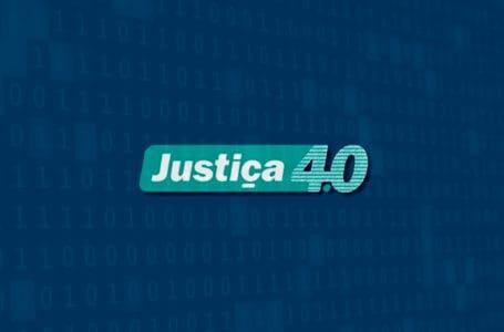 """Programa Justiça 4.0 pretende oferecer """"nova realidade para o Judiciário"""""""