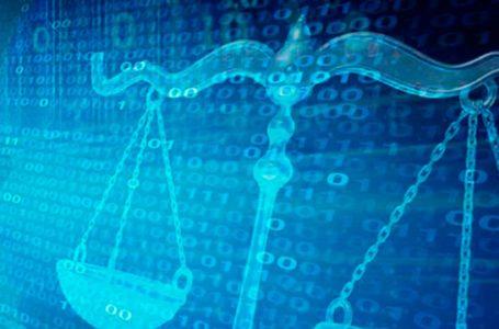 Conheça os projetos com Inteligência Artificial do Poder Judiciário