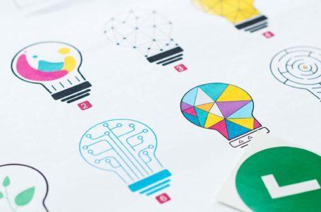 Empresa aposta no design visual e interativo para esclarecer conceitos jurídicos