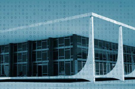 STF cria comitê de proteção de dados para se adequar à LGPD