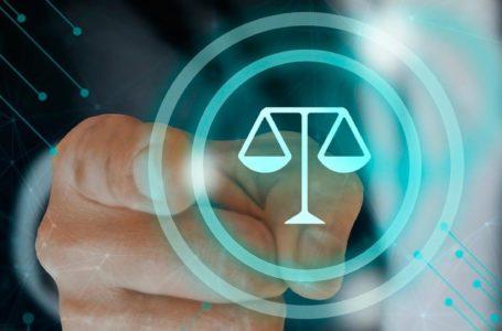 Mercado global de tecnologia jurídica cresce em ritmo acelerado