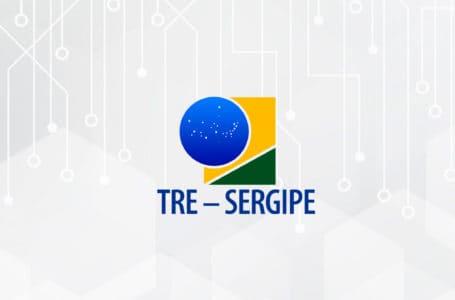 TRE-SE inaugura laboratório de criatividade e inovação