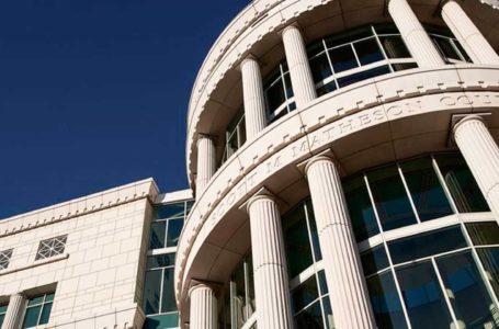Utah autoriza primeiro escritório de advocacia sem advogados como sócios
