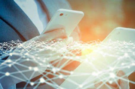 As três ondas de transformação da tecnologia jurídica