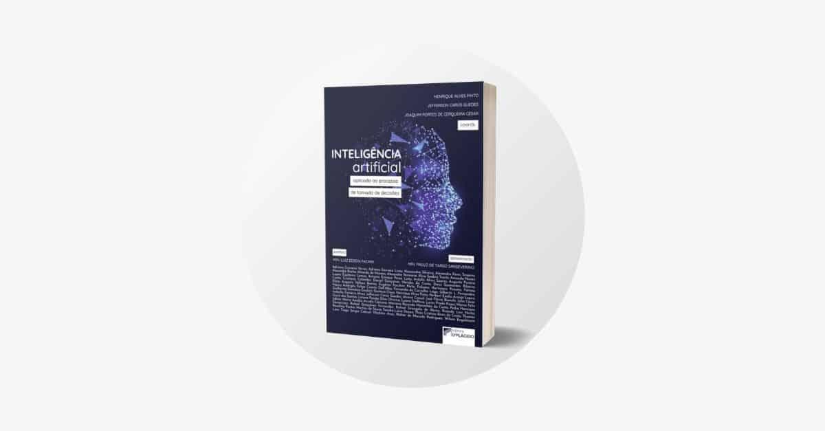 direito e inteligência artificial 02