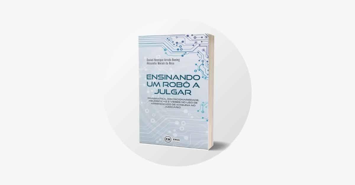 direito e inteligência artificial 03
