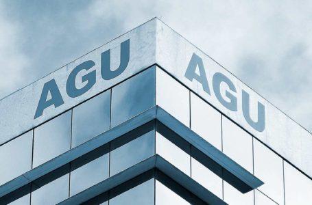 AGU lança projeto para transformar a linguagem dos documentos jurídicos