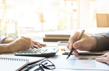 Advogados devem entender como funcionam os negócios de seus clientes
