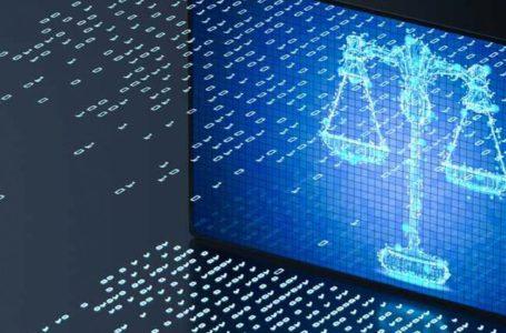 """Susskind: tribunais estão passando por um """"experimento não programado"""" no uso de tecnologias"""