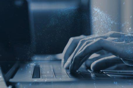 Inteligência artificial irá ajudar advogados a redigir petições, afirmam especialistas