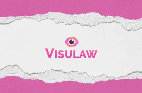 VisuLaw retoma suas atividades de pesquisa nesta semana