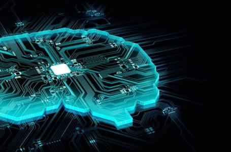 Projeto de lei insere proteção de dados neurais na LGPD