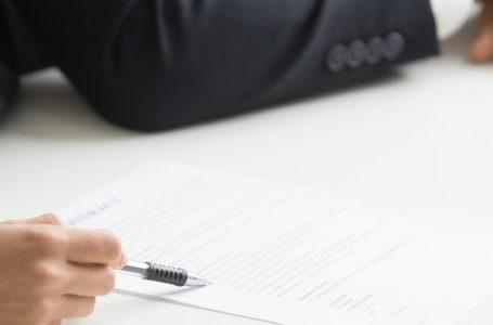 Escritórios de advocacia estavam preparados para o trabalho remoto, revela pesquisa