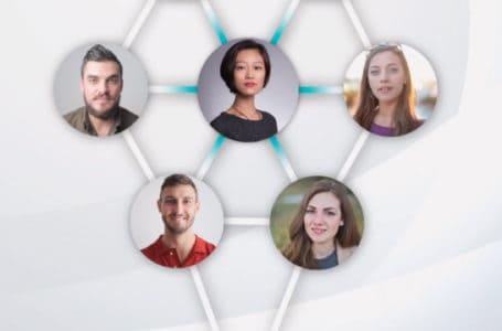 Startup planeja revolucionar a comunicação nos escritórios de advocacia