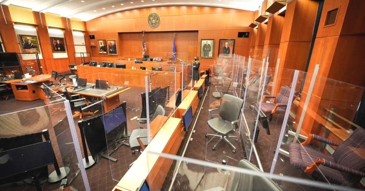 tribunais nos EUA 03