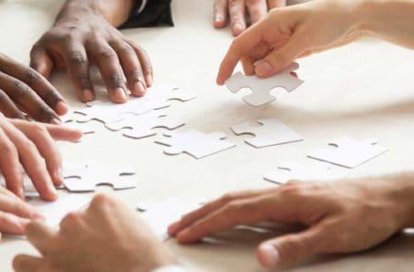 Escritórios de advocacia devem investir em equipes multidisciplinares