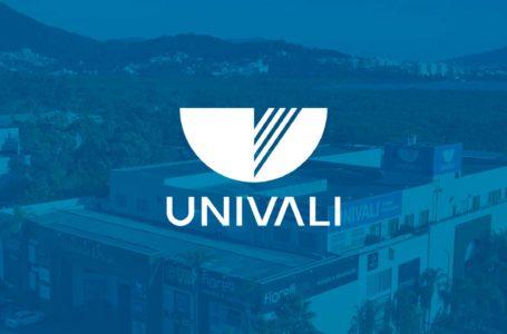 UNIVALI lança laboratório de inovação jurídica